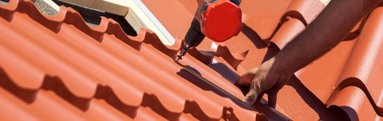 save on Wales roof installation costs