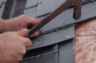 roofing quotes