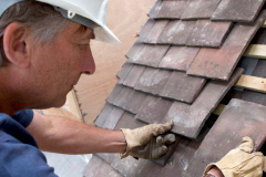 Wales roofing quotes