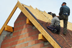 find Wales roofing companies